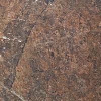 abstract brown granit. Black Bedroom Furniture Sets. Home Design Ideas