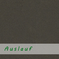 Silestone - Altair