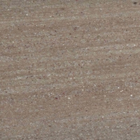 Granit Preise - Ambra Dorata  Arbeitsplatten Preise