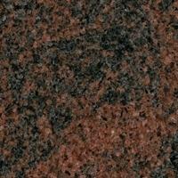 Granit Preise - Aurora Finnland Arbeitsplatten Preise