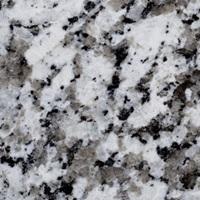 Granit Preise - Azul Cristal Arbeitsplatten Preise