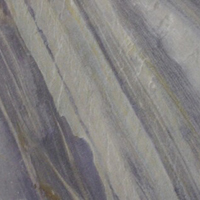 Granit Preise - Azul Imperial Arbeitsplatten Preise