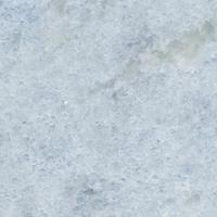 Marble - Azul Marinho