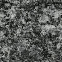 Granite - Azul Noche