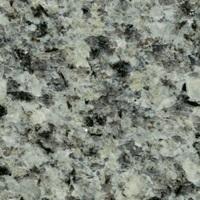Granit Preise - Azul Platino Arbeitsplatten Preise