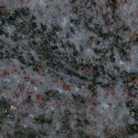 Granit Preise - Bahama Blue Arbeitsplatten Preise