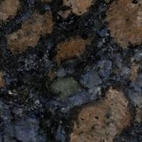 Granit Preise - Baltic Blue Arbeitsplatten Preise