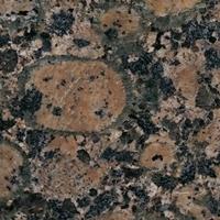 Granit Preise - Baltic Brown Arbeitsplatten Preise