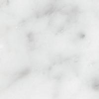 Marble - Bianco Carrara CD