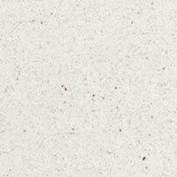 Marble - Bianco Carrara kunstharzgebunden