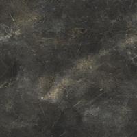 Keramik SapienStone - Black Diamond SapienStone