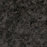Black Pearl Arbeitsplatten Sensationelle Black Pearl Granit