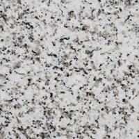 Granite - Blanco Estrella