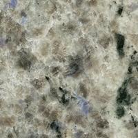 Granit Preise - Blue Eyes Arbeitsplatten Preise