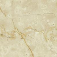 Marble - Botticino Semi Classico