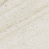 Branco Quarzit Arbeitsplatten – Glanzvolle Branco Quarzit Arbeitsplatten