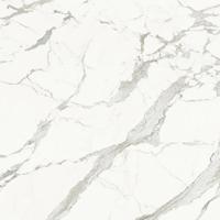 Keramik SapienStone - Calacatta Light