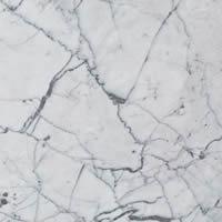 Marble - Carrara Venatino C