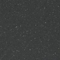 Santa Margherita Quarz - Contract Dark Grey SM Quarz