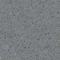 Santa Margherita Quarz - Contract Grey SM Quarz
