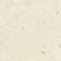 Marble - Crema Luna/Sainte Croix