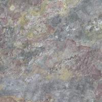 Schiefer - Fevi Stone