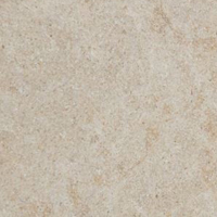 Marble - Galilee Gold