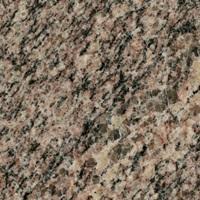 Granit Preise - Giallo California Arbeitsplatten Preise