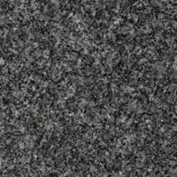 Granit Preise - Impala Scuro MK Arbeitsplatten Preise