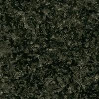 Granite - Impala Scuro
