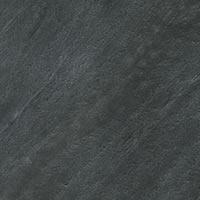 Schiefer - Iron Black