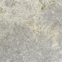 Marble - Jerusalem Stone Grey Gold