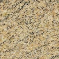 Granite - Juparana Classico Rio