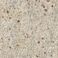 Granit Preise - Kashmir White Arbeitsplatten Preise