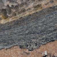 magma bordeaux granit berragender magma bordeaux. Black Bedroom Furniture Sets. Home Design Ideas