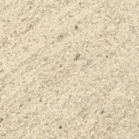 Marble - Mocca Creme