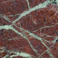 Granit Preise - Moulin Rouge Arbeitsplatten Preise