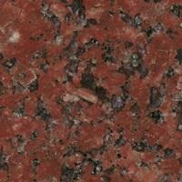 Granit Preise - New Imperial Red Arbeitsplatten Preise