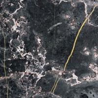 Marble - New Port Saint Laurent