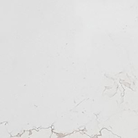 Marble - Nivatus Extra