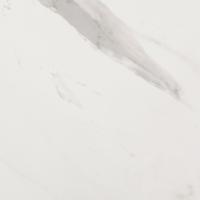 Dekton - Olimpo