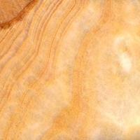 Marble - Onyx Arco Iris