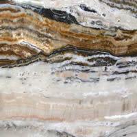 Marble - Onyx Cirrostratus