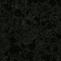 Granit Preise - Padang Basalt Black TG-41 Arbeitsplatten Preise