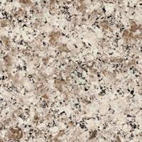 Granit Preise - Padang Lillac Rose TG-78 Arbeitsplatten Preise