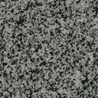 Granit Preise - Padang Dunkelgrau TG 36 Arbeitsplatten Preise
