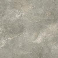 Keramik SapienStone - Palladium Grey