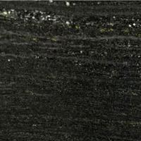 Granit Preise - Pannonia Grün gebändert Arbeitsplatten Preise