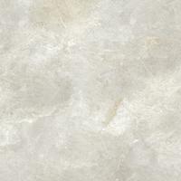 Keramik SapienStone - Platinum White