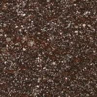 Granit Preise - Porfido Valcamonica Arbeitsplatten Preise